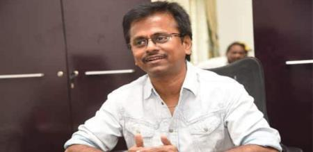 Chennai court angrily raise question about AR murugadoss
