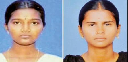 Namakkal girl thick friends suicide