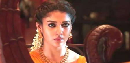nayanthara movie release date