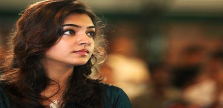 NAZRIYA REPLIED TO HER FANS