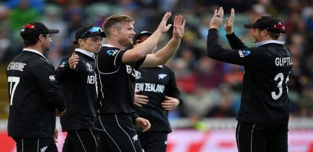 List of Zealand players in today