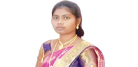in darmapuri college girl suicide attempt