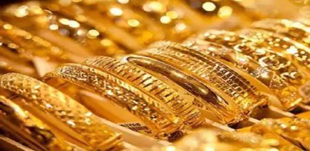 aug 05 gold price in chennai