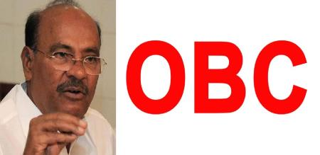 Need reservation in all india medical seats said Dr Ramadoss