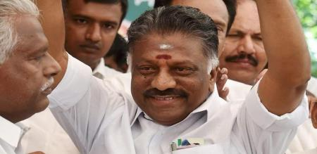 panneerselvam speech vadivel comedy for Stalin dream