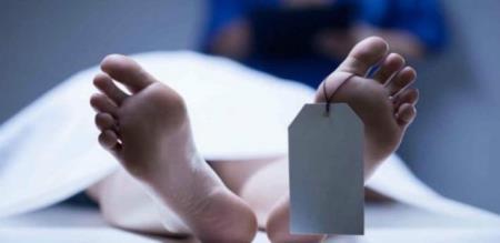 in vilupuram girl killed her husband due to drinks activity