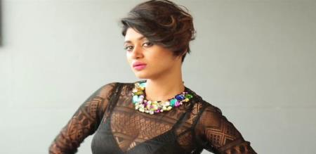 biggboss oviya photo