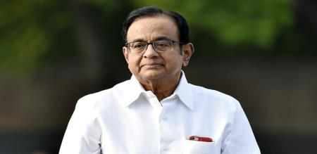Supreme Court rejects an appeal of P Chidambaram anticipatory bail plea by Enforcement Directorate