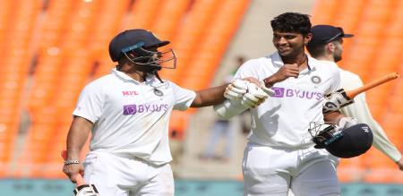 Rishabh pant reverse sweep against Anderson