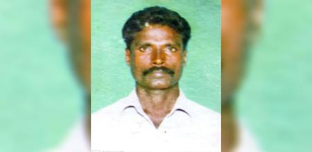 in thanjavur brother killed her elder brother