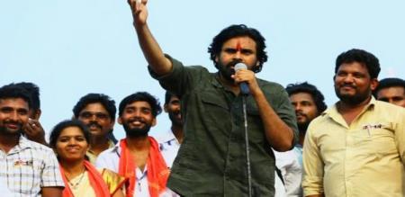 Bavan kalyan alliance with bjp