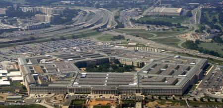america pentagon gives caution to India when Russia es400 rockets buying