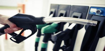 today diesel and petrol price list