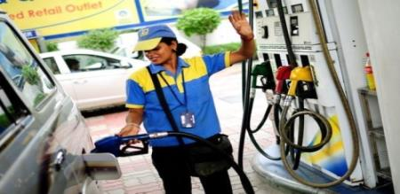 today 19 01 2020 petrol diesel price in chennai