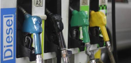 in chennai petrol diesel price
