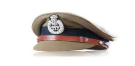police avoid murder