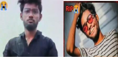 Coimbatore youngster murder police investigate