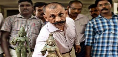 Supreme court to pon maickavel handover all documents to tamilnadu govt within week