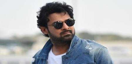 actor prabhas speech about anushka friendship relationship