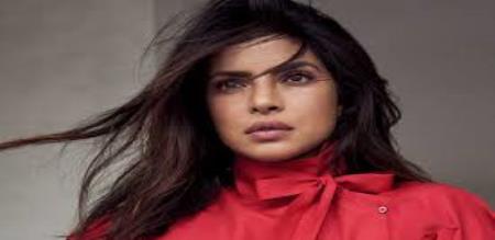 actress priyanka chopra photo
