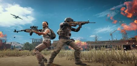 sivagangai pubg competition cancelled