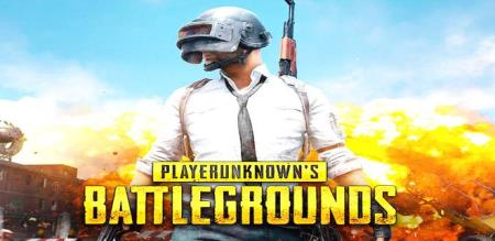 young age person theft mobile to play pubg