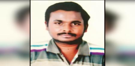 in puthuchery man died in car police investigation going on