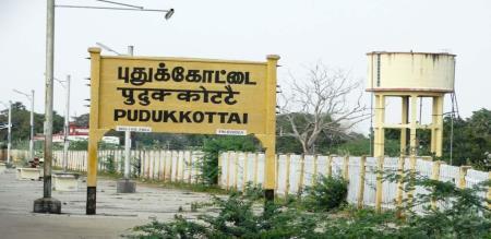 in puthukottai girl murder police investigation
