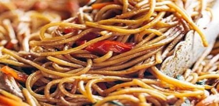 ragi noodles preparation in tamil