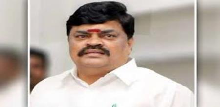rajendhirabalaji harsh speech about dmk