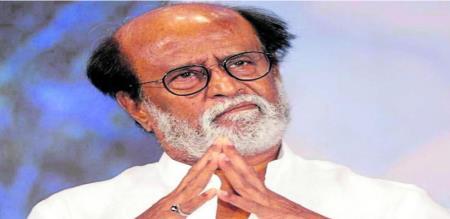 MR vijayabasker says about senthilbalaji