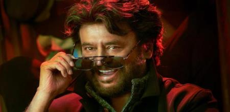 rajini says movie good to come darbar
