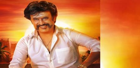 rajini next movie name announced by sun pictures