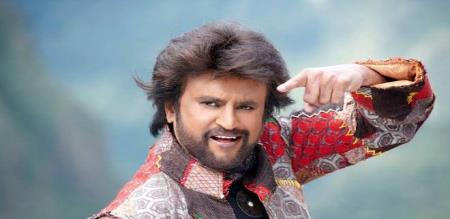 rajini next movie d imaan compose music