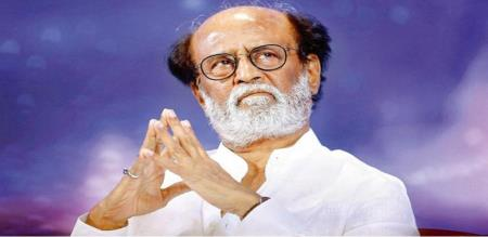 rajini told about her fans to quickly join and construct rajini makkal mandram for MLA eletion