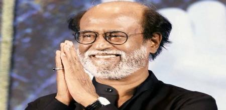 nanjil sampath speech about rajini politics