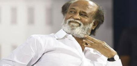 rajinikanth speech about bharathiraja friendship