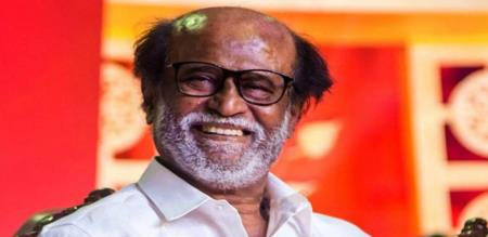 in chennai commissioner office rajinikanth fan register complaint