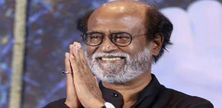 Rajinikanth wrote letter for Ramesh Pokhriyal about CICT