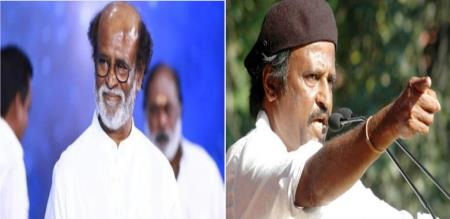 rajinikanth periyar issue case withdraw social media trending