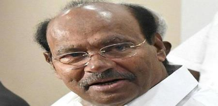 pmk founder ramadoss said about 6000 rupees farmers scheme