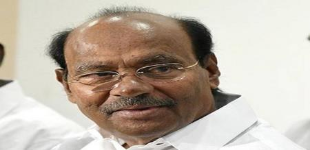 Dr Ramadoss Condemns karnataka govt in Cauvery Water issue