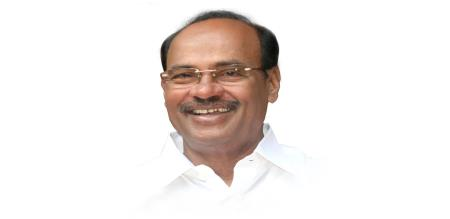 dr ramadoss happy for indo china meeting in mamallapuram