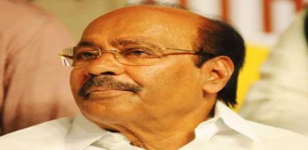DR Ramadoss regret Dalit Ezhilmalai passed away