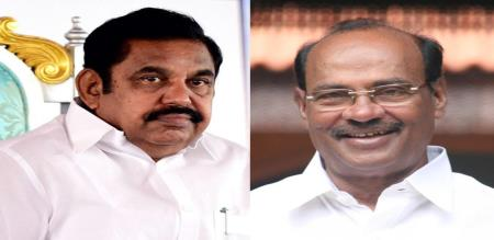 ramadoss said Karnataka release more water in cauvery to tamilnadu