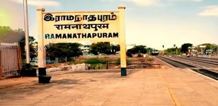 in Ramanathapuram pregnant woman died with baby in hospital