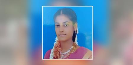 in ramanathapuram girl and baby died in hospital irresponsible doctor treatment