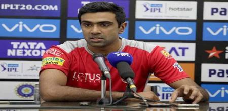 Kings XI Punjab plan to change the Captain for next season