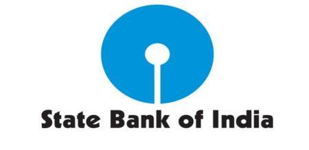 State Bank of India job 800 vacancies