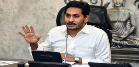 jaganmohan changes in andhra pradesh assembly